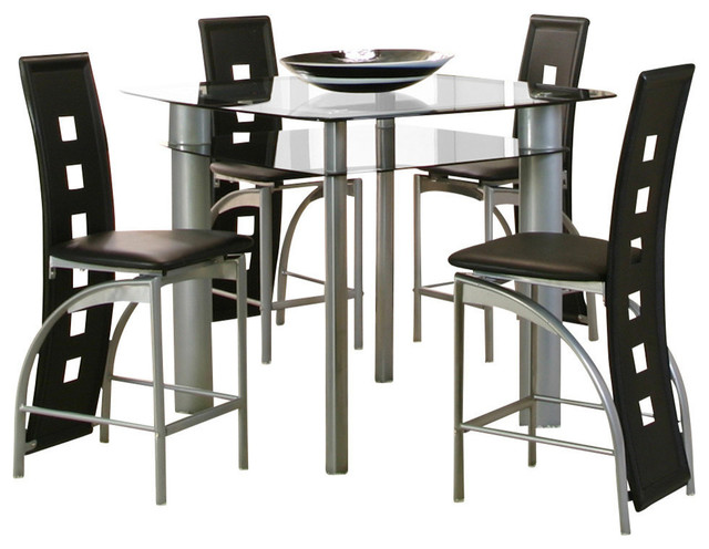 Dining Rooms > Counter Height | Furniture Plus, Delaware