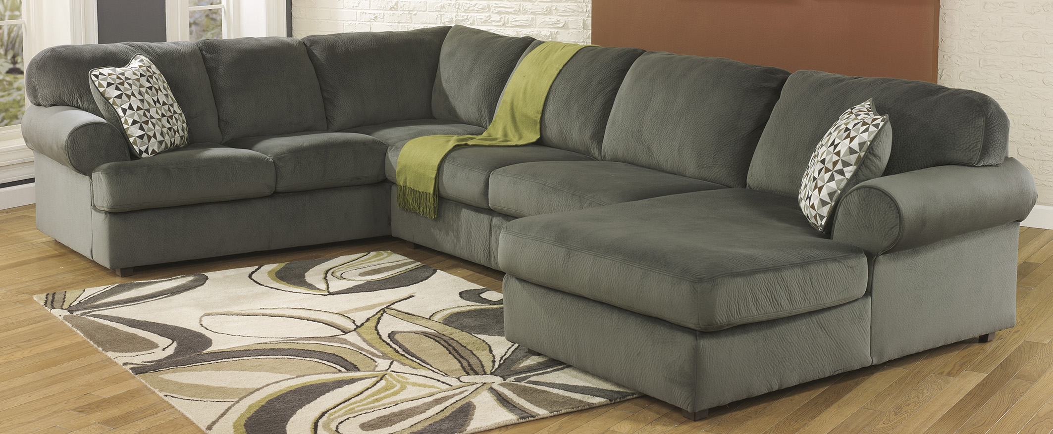 buy show jessa furniture sectionals manufacturer local outlet place living sofa austin billwedge room in dune all sw canyon ashley sectional