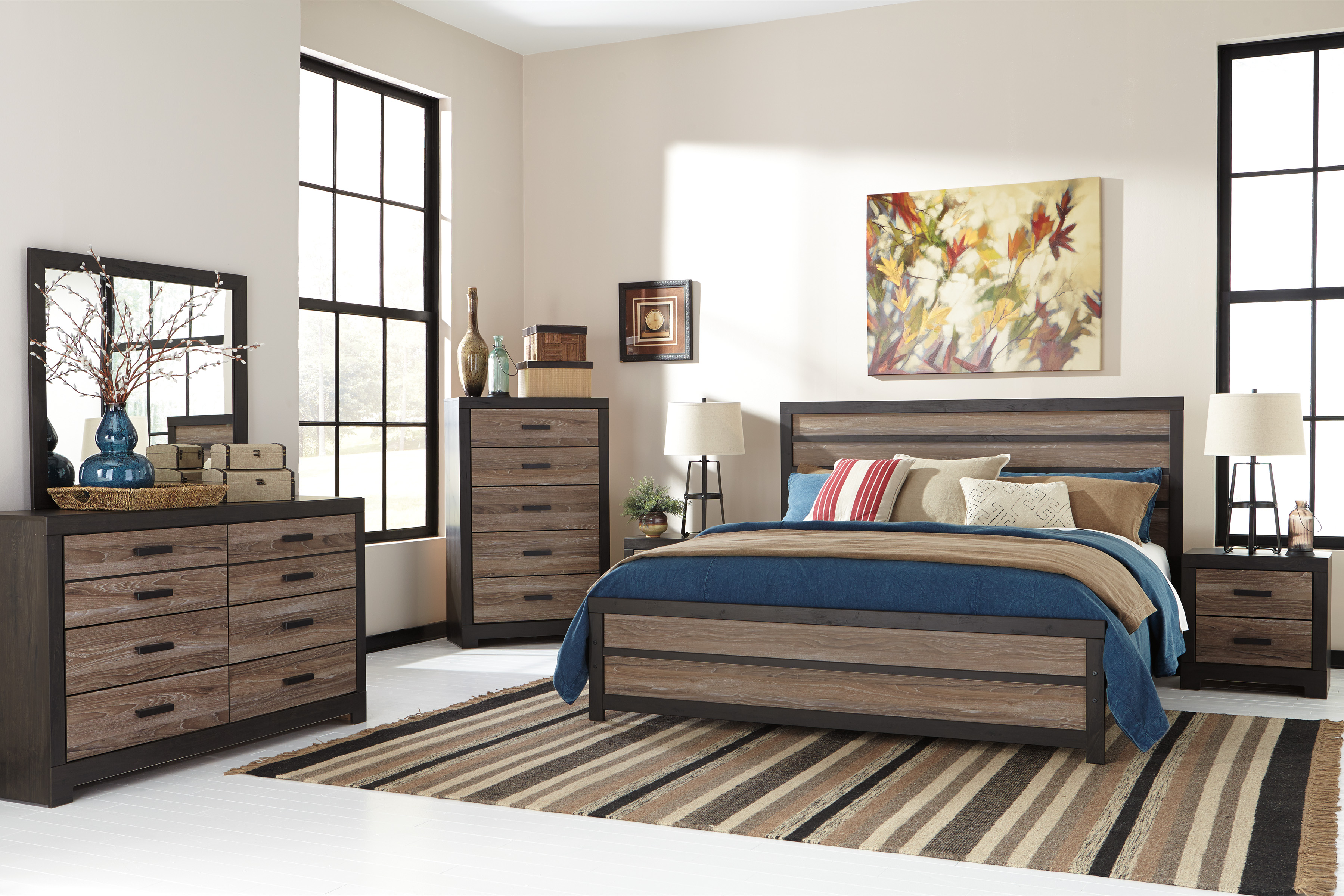 Bedroom Sets. Bedroom Sets N - Systym.co